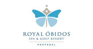 Royal Obidos Golf Course
