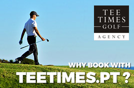 Portugal Golf Why Book With Teetimes