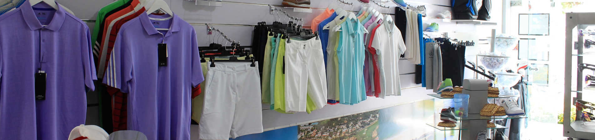 Portugal Golf Shop Teetimes Marina II