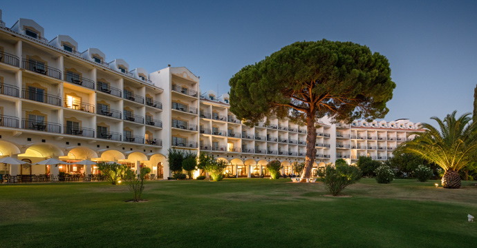 Penina Hotel Golf & Resort - Photo 10