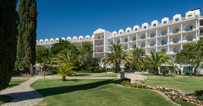 Penina Hotel Golf & Resort - Photo 11