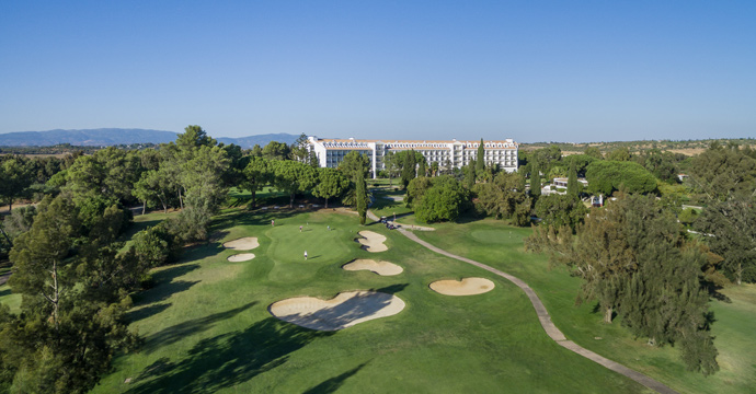 Penina Hotel Golf & Resort - Photo 12
