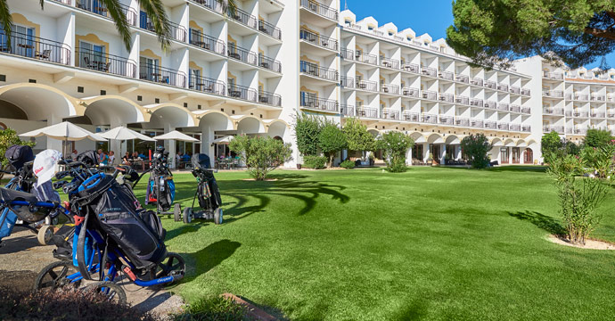 Penina Hotel Golf & Resort - Photo 14