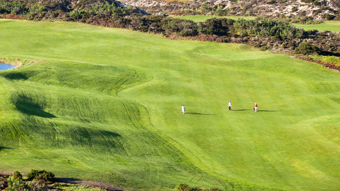 Portugal Golf Courses | Praia Del Rey - Photo 10 Teetimes