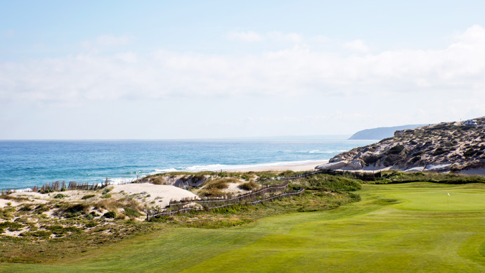 Portugal Golf Courses | Praia Del Rey - Photo 16 Teetimes