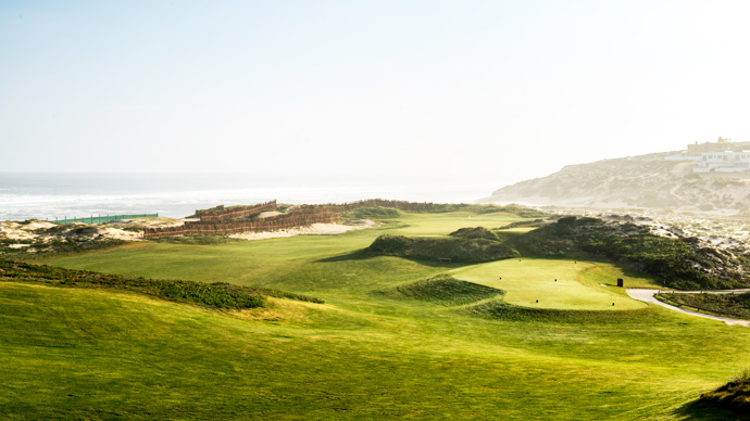 Portugal Golf Courses | Praia Del Rey - Photo 17 Teetimes