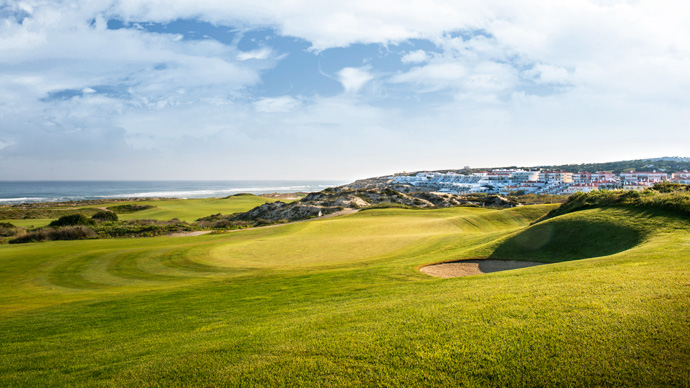 Portugal Golf Courses | Praia Del Rey - Photo 18 Teetimes