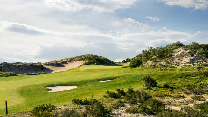 Portugal Golf Courses | Praia Del Rey - Photo 19 Teetimes