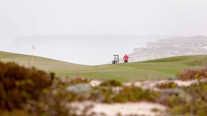 Portugal Golf Courses | Praia Del Rey - Photo 9 Teetimes