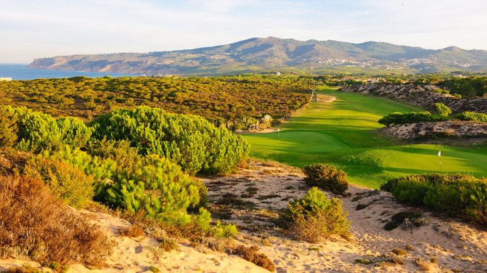 Portugal Golf Courses | Oitavos Dunes - Photo 3 Teetimes