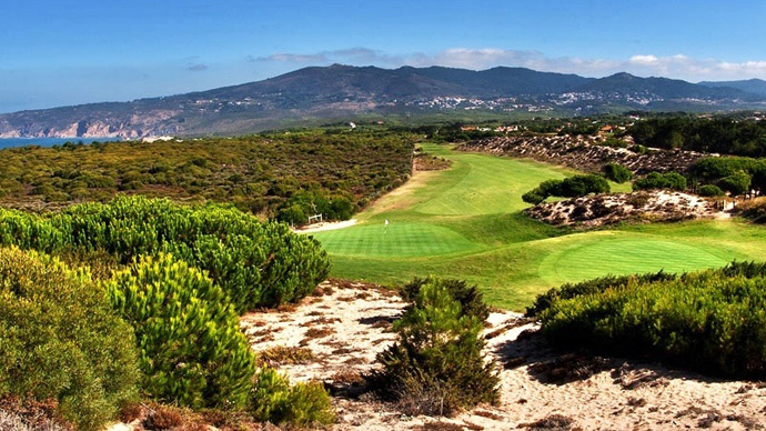 Portugal Golf Courses | Oitavos Dunes - Photo 5 Teetimes
