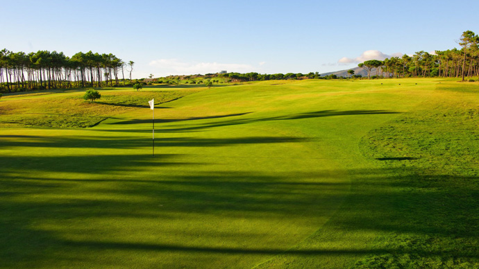 Portugal Golf Courses | Oitavos Dunes - Photo 6 Teetimes