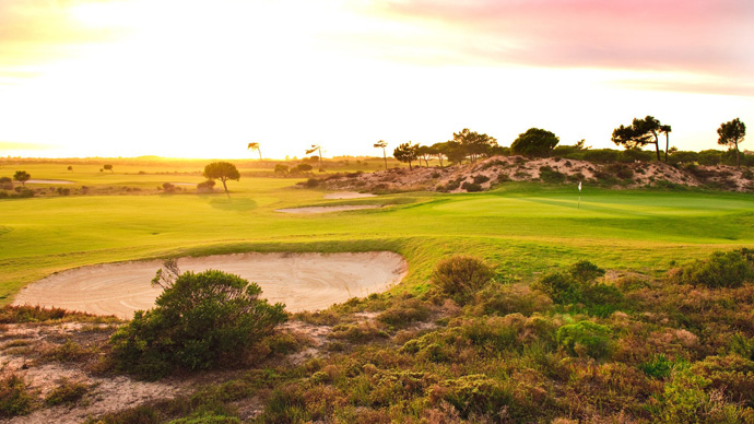 Portugal Golf Courses | Oitavos Dunes - Photo 7 Teetimes