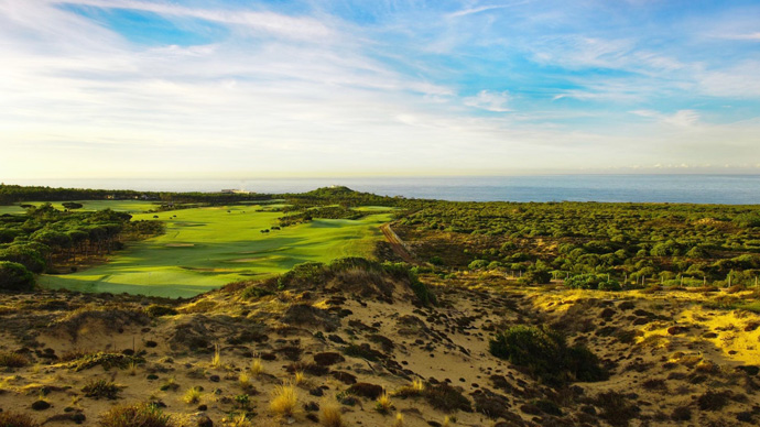 Portugal Golf Courses | Oitavos Dunes - Photo 9 Teetimes