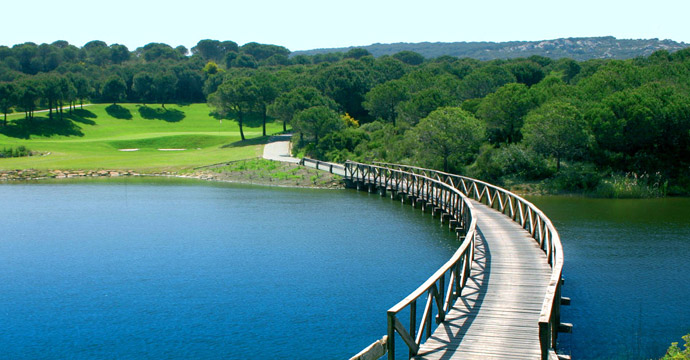 Spain Golf Courses | Almenara  Club - Photo 3 Teetimes
