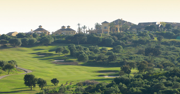 Spain Golf Courses | Almenara  Club - Photo 5 Teetimes
