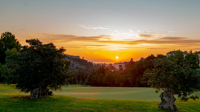 Spain Golf Courses | Los Arqueros - Photo 10 Teetimes