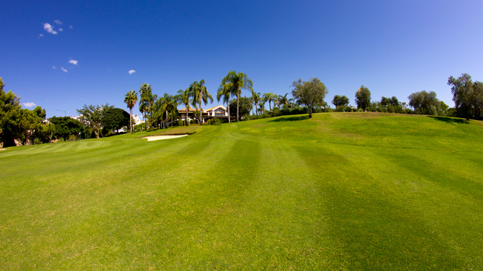 Spain Golf Courses | Los Arqueros - Photo 5 Teetimes
