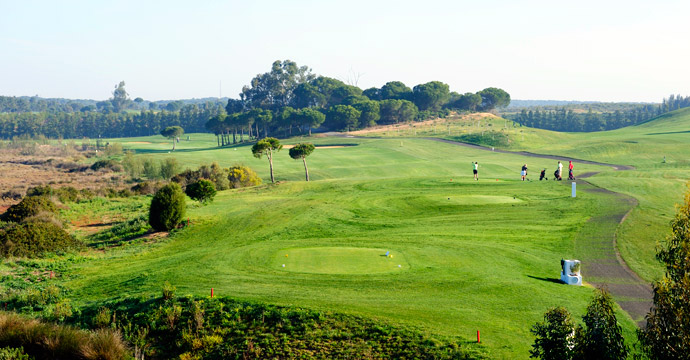Spain Golf Courses | El Rompido North - Photo 2 Teetimes