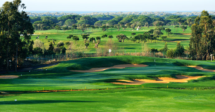 Spain Golf Courses | El Rompido North - Photo 4 Teetimes