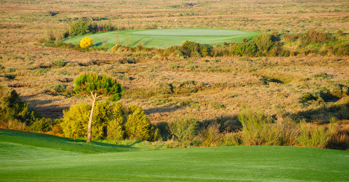 Spain Golf Courses | El Rompido North - Photo 5 Teetimes