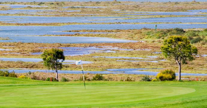 Spain Golf Courses | El Rompido North - Photo 6 Teetimes