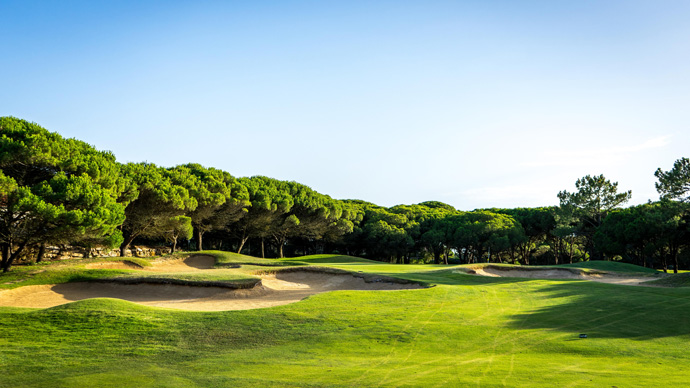 Portugal Golf Courses | Quinta da Marinha - Photo 10 Teetimes
