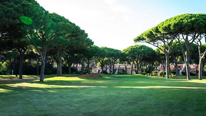 Portugal Golf Courses | Quinta da Marinha - Photo 11 Teetimes