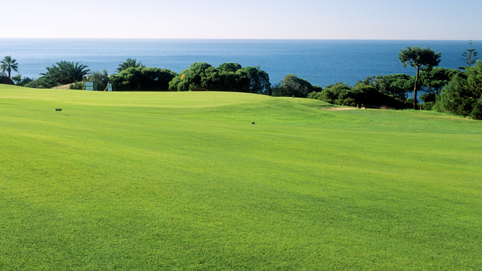 Portugal Golf Courses | Quinta da Marinha - Photo 15 Teetimes
