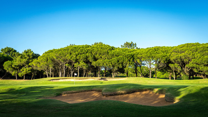 Portugal Golf Courses | Quinta da Marinha - Photo 5 Teetimes