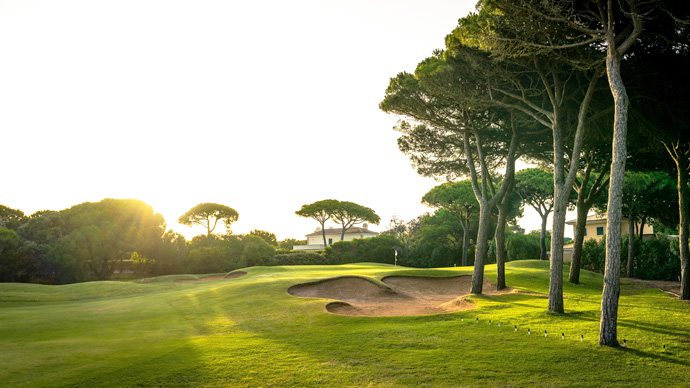 Portugal Golf Courses | Quinta da Marinha - Photo 6 Teetimes