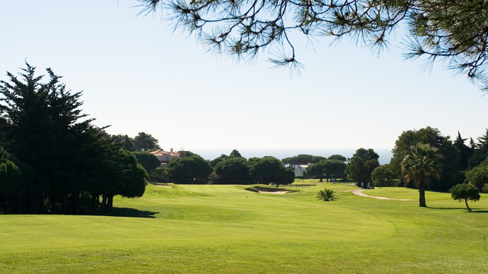 Portugal Golf Courses | Quinta da Marinha - Photo 7 Teetimes