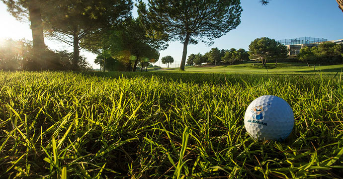 Spain Golf Courses | Alenda  - Photo 10 Teetimes