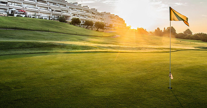 Spain Golf Courses | Alenda  - Photo 6 Teetimes