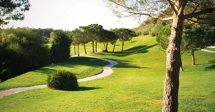 Spain Golf Courses | Atalaya  New  - Photo 5 Teetimes