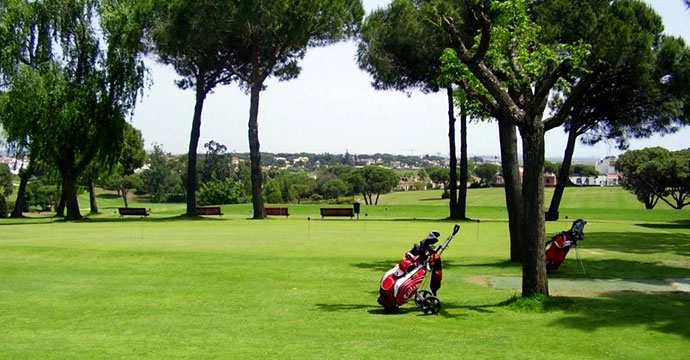 Spain Golf Courses | Bellavista  Club - Photo 2 Teetimes