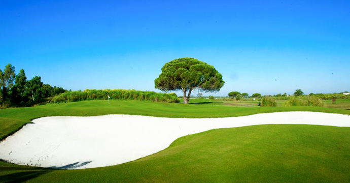 La Estancia Golf Course - Photo 4