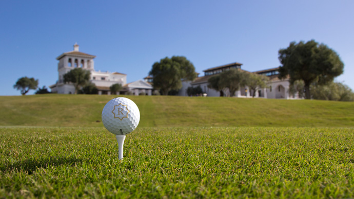 Spain Golf Courses | La Reserva at Sotogrande - Photo 5 Teetimes