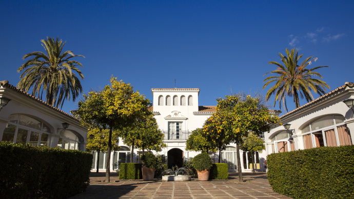 Spain Golf Courses | Añoreta  course - Photo 6 Teetimes