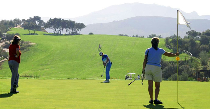 Spain Golf Courses | Antequera  - Photo 5 Teetimes