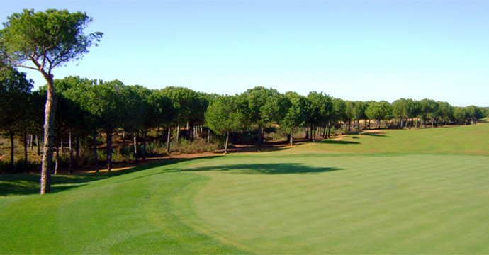 Spain Golf Courses | La Monacilla  - Photo 2 Teetimes