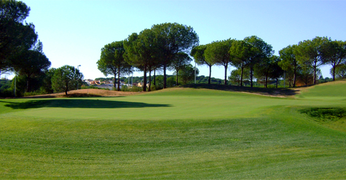 Spain Golf Courses | La Monacilla  - Photo 3 Teetimes