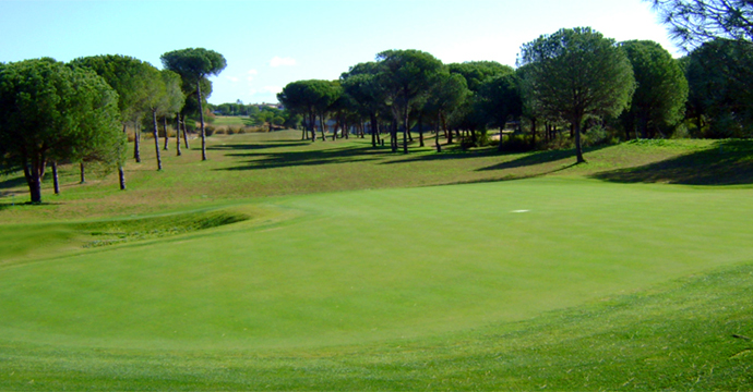 Spain Golf Courses | La Monacilla  - Photo 4 Teetimes