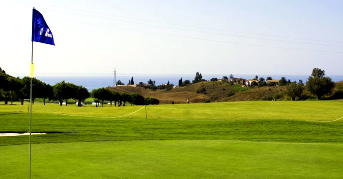 Spain Golf Courses | Baviera  course - Photo 2 Teetimes