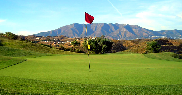 Spain Golf Courses | Calanova  course - Photo 4 Teetimes