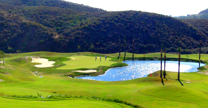 Spain Golf Courses | Calanova  course - Photo 5 Teetimes
