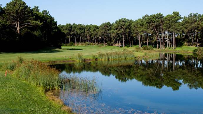 Portugal Golf Courses | Aroeira II   - Photo 6 Teetimes
