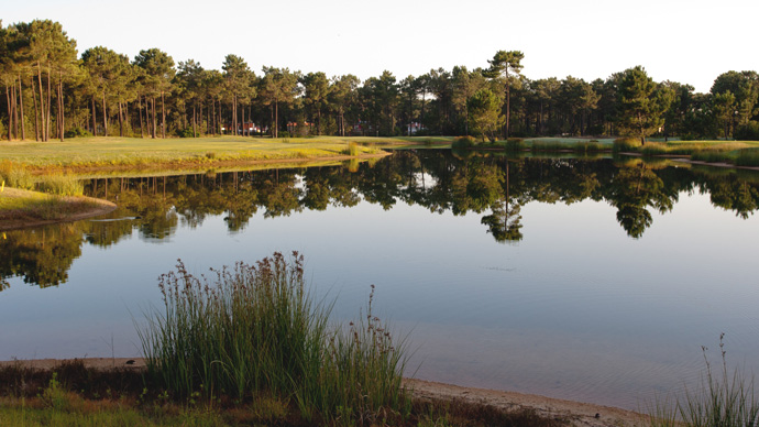 Portugal Golf Courses | Aroeira II   - Photo 9 Teetimes