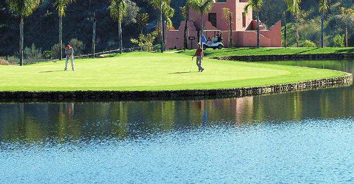 Tramores Golf Club - Photo 4