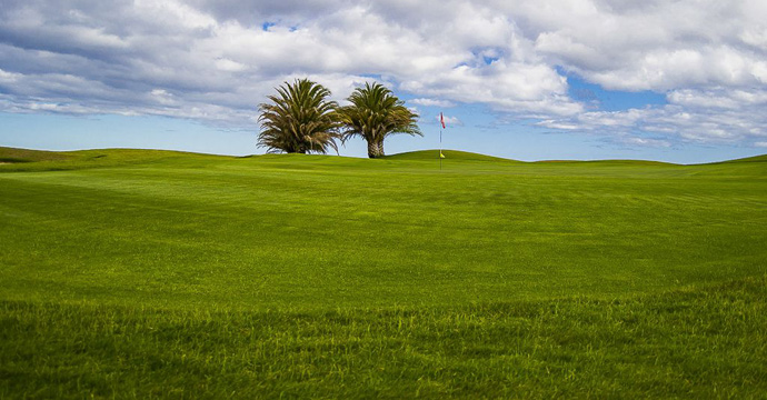 Spain Golf Courses | Salinas de Antigua   - Photo 5 Teetimes